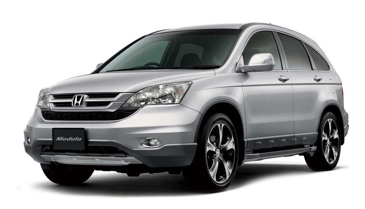 New Unit After Installationaftermarket Sat Navi System Of Honda Cr V likewise Maxresdefault moreover F Ad Honda Cr V Modulo as well Honda Accord Tourer I Vtec Index additionally Honda Debuts Civic Tuning Parts. on 2010 honda cr v navigation system