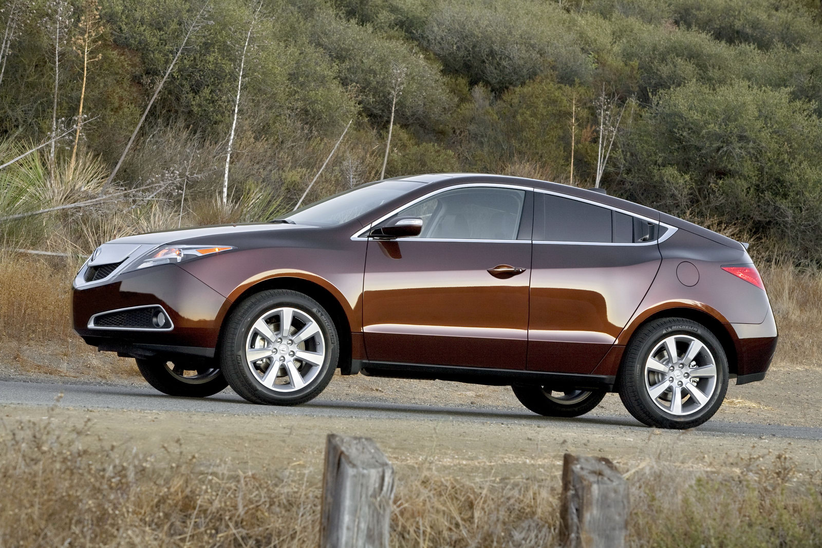 conceptcarz for and news zdx sale com acura image information