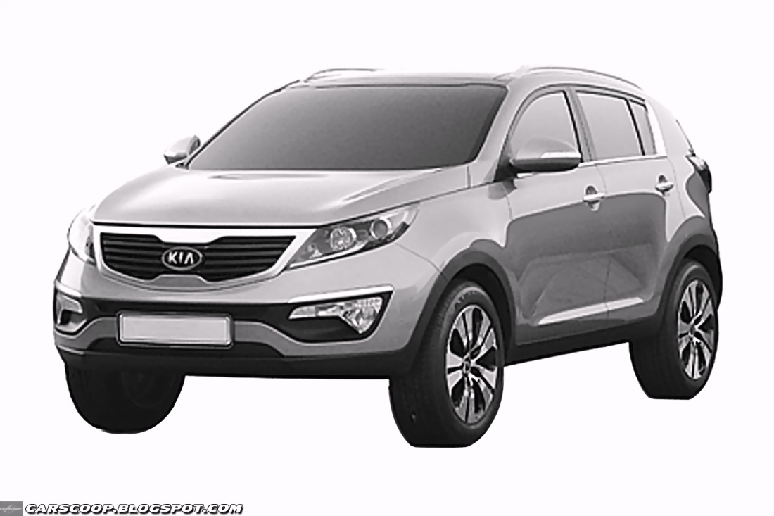 kia first suv stonic new of official small pictures