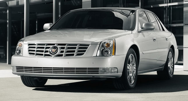 Gm recalls 2010 2011 cadillac dts and buick lucerne over possible gm recalls 2010 2011 cadillac dts and buick lucerne over possible fire risk carscoops sciox Gallery