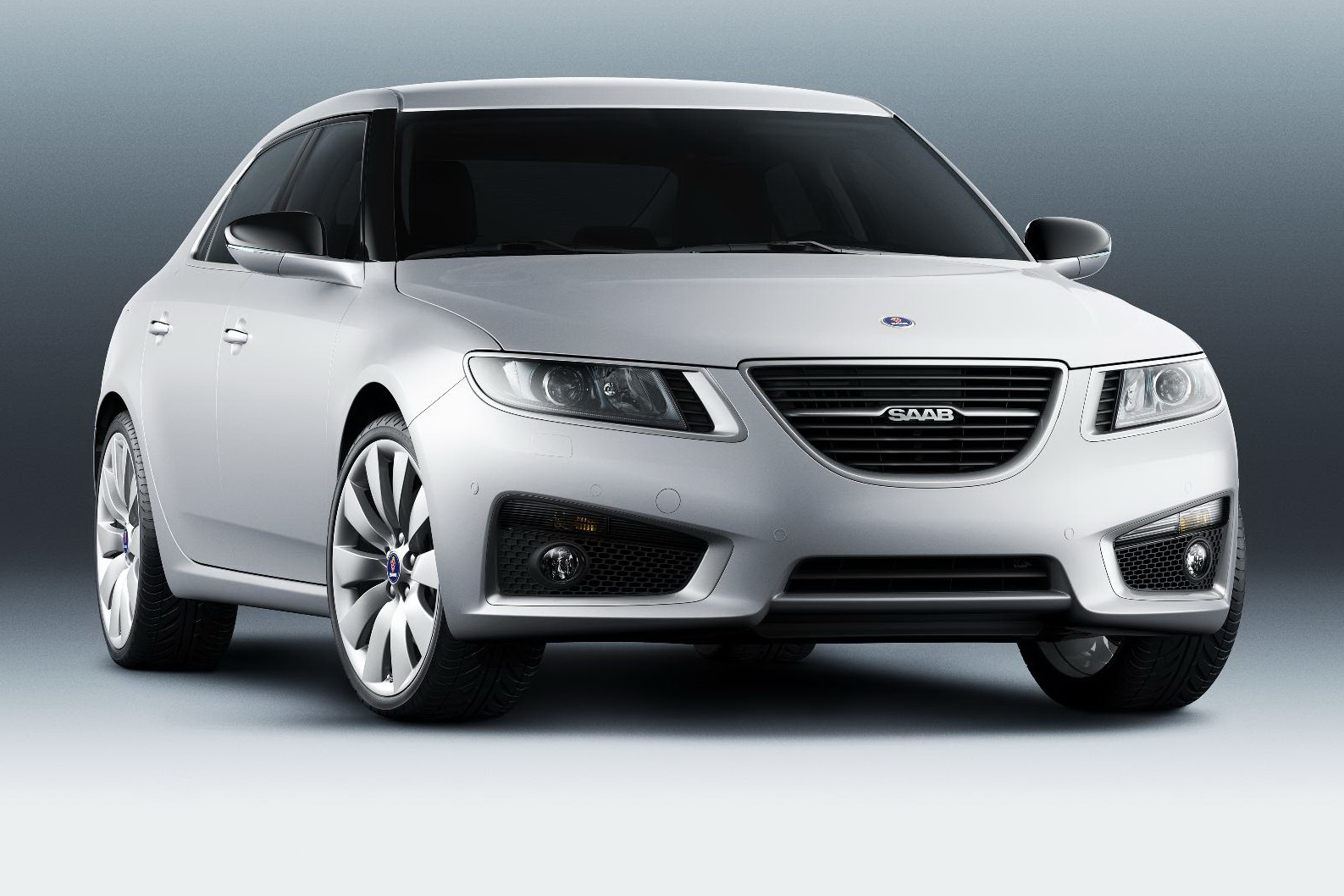 new saab 9 3 to debut in early 2013 with a different name 9 2 successor still on the table. Black Bedroom Furniture Sets. Home Design Ideas