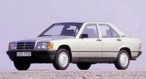 Mercedes-Benz-W201-30th-Anniversary-13