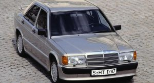 Mercedes-Benz-W201-30th-Anniversary-48