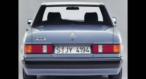 Mercedes-Benz-W201-30th-Anniversary-64