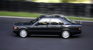 Mercedes-Benz-W201-30th-Anniversary-40