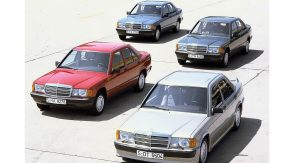Mercedes-Benz-W201-30th-Anniversary-42
