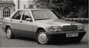 Mercedes-Benz-W201-30th-Anniversary-23