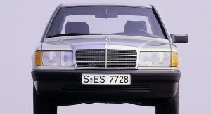 Mercedes-Benz-W201-30th-Anniversary-17