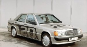 Mercedes-Benz-W201-30th-Anniversary-25