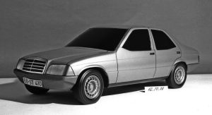 Mercedes-Benz-W201-30th-Anniversary-7
