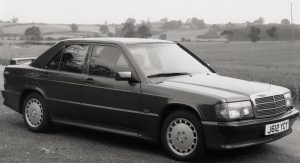 Mercedes-Benz-W201-30th-Anniversary-20