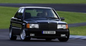 Mercedes-Benz-W201-30th-Anniversary-39