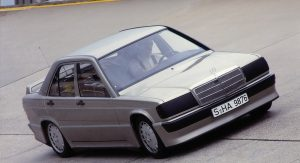 Mercedes-Benz-W201-30th-Anniversary-51