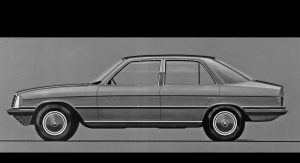 Mercedes-Benz-W201-30th-Anniversary-3