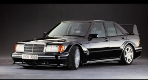 Mercedes-Benz-W201-30th-Anniversary-58