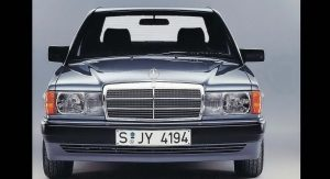 Mercedes-Benz-W201-30th-Anniversary-63