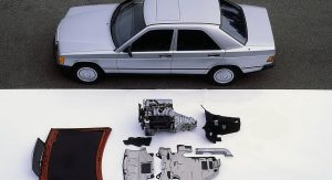 Mercedes-Benz-W201-30th-Anniversary-15