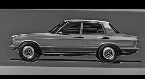 Mercedes-Benz-W201-30th-Anniversary-4