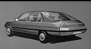 Mercedes-Benz-W201-30th-Anniversary-9