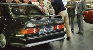 Mercedes-Benz-W201-30th-Anniversary-61