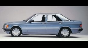 Mercedes-Benz-W201-30th-Anniversary-49
