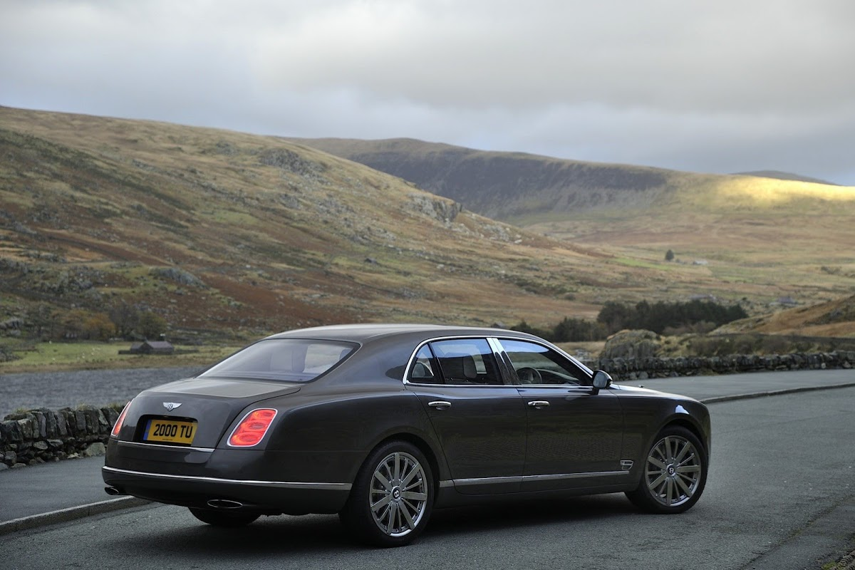 vehicle design as car price well with bentley motocars stunning