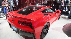 Corvette-Stingray-C71[2]