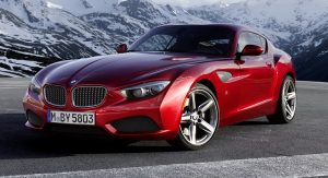BMW-Z4-Zagato-Coupe