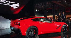 Corvette-Stingray-C7[6]