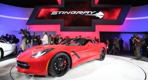 Corvette-Stingray-C7[8]