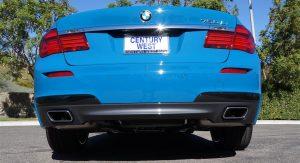 BMW-7-Series-M-Sport-Laguna-Seca-63