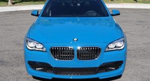 BMW-7-Series-M-Sport-Laguna-Seca-3