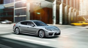 2014-Porsche-Panamera-Turbo-Executive-1