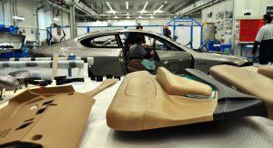 BMW-Pininfarina-Gran-Lusso-Coupe-36