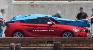 BMW-M235i-Coupe-Undisguised-C