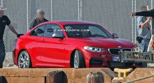 BMW-M235i-Coupe-Undisguised-B