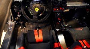 Ferrari-FXX-Michael-Schumacher-6