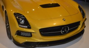 Mercedes-Benz-SLS-AMG-Black-Series-20