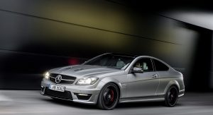Mercedes-Benz-C-63-AMG-Edition-507-20