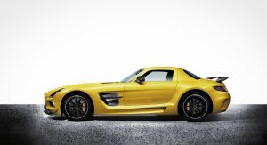 Mercedes-SLS-AMG-Black-Series-7