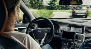 Volvo-Safety-Tech-1