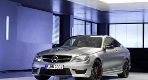 Mercedes-Benz-C-63-AMG-Edition-507-15
