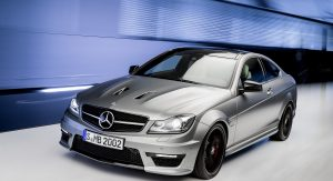 Mercedes-Benz-C-63-AMG-Edition-507-21
