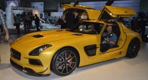 Mercedes-Benz-SLS-AMG-Black-Series-15