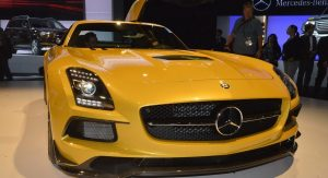 Mercedes-Benz-SLS-AMG-Black-Series-4