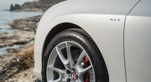 Bentley-Continental-GT-V8-S-26