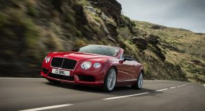 Bentley-Continental-GT-V8-S-16