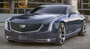 Cadillac-vs-Mercedes-11