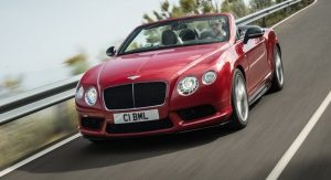Bentley-Continental-GT-V8-S-25