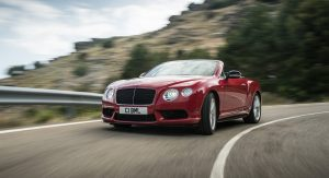 Bentley-Continental-GT-V8-S-15